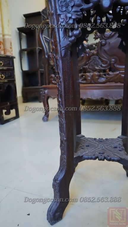 Hình ảnh chi tiết của DON012