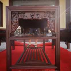 Hình ảnh chiếc bàn